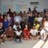 Camp de service et de formation «La jeunesse de Sardaigne et de Tunisie, un pont sur la Méditerranée»