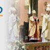 Reportage KTO: Rencontre avec Mgr Nicolas Lhernould, nouvel évêque en Algérie