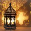 Ramadan: « Dieu m'a donné pour que je donne aux autres »